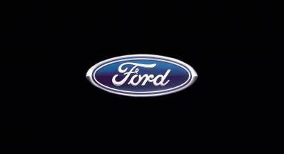 Ford motor company dearborn detroit michigan ford for Ford motor company news