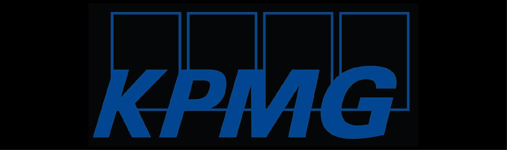 KPMG_banner