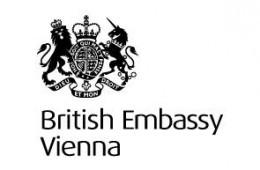 British embassy vienna austria uk national security - National westminster bank plc head office address ...