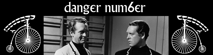 danger-numb6r