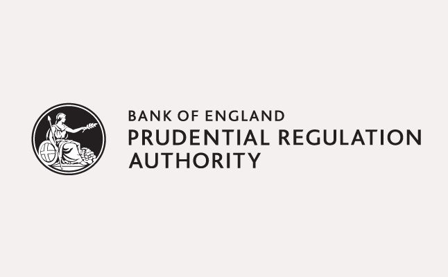 bank prudential regulation Article information abstract in a dynamic model of moral hazard, competition can  undermine prudent bank behavior while capital-requirement regulation can.