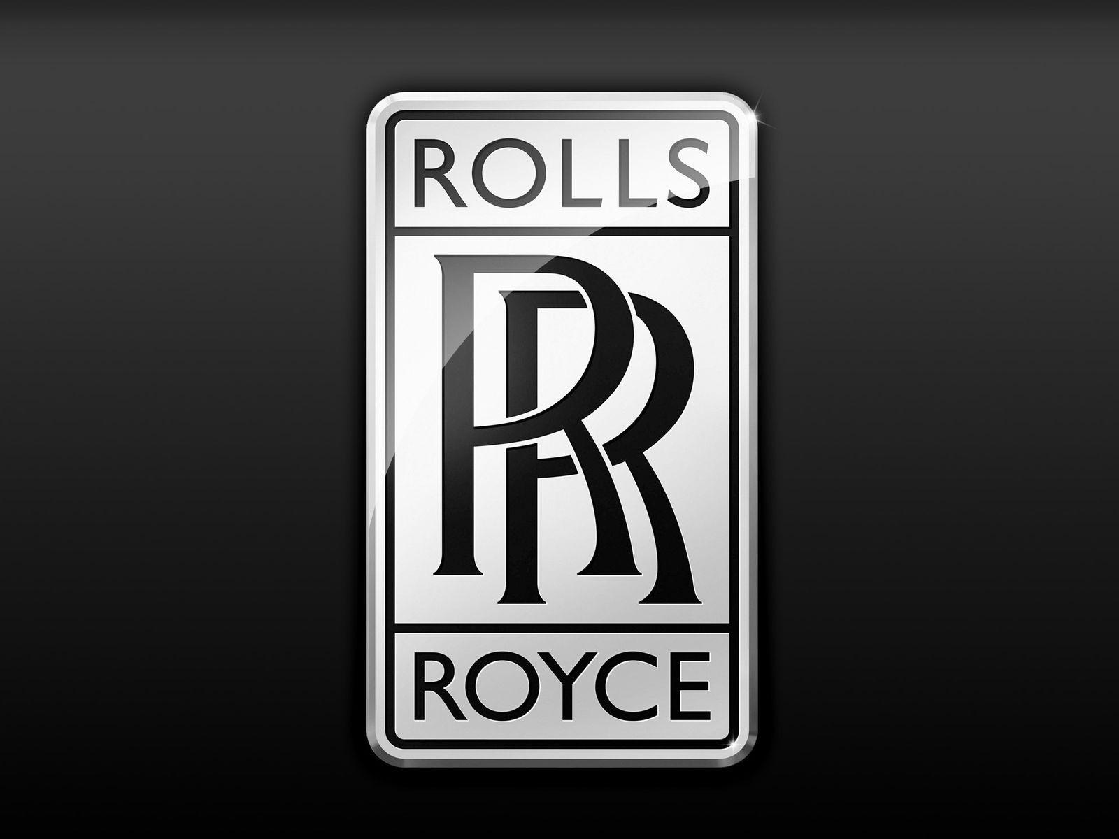 rac royal automobile club 89 pall mall london chairman tom purves expert witness files hrh. Black Bedroom Furniture Sets. Home Design Ideas