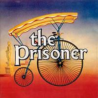 tv_prisoner1