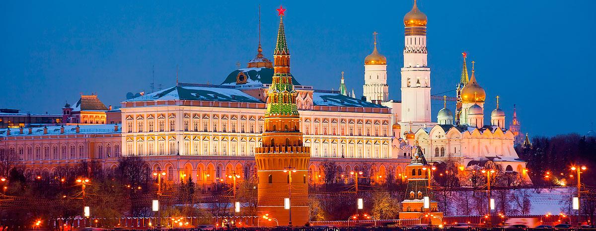 2014_Kremlin