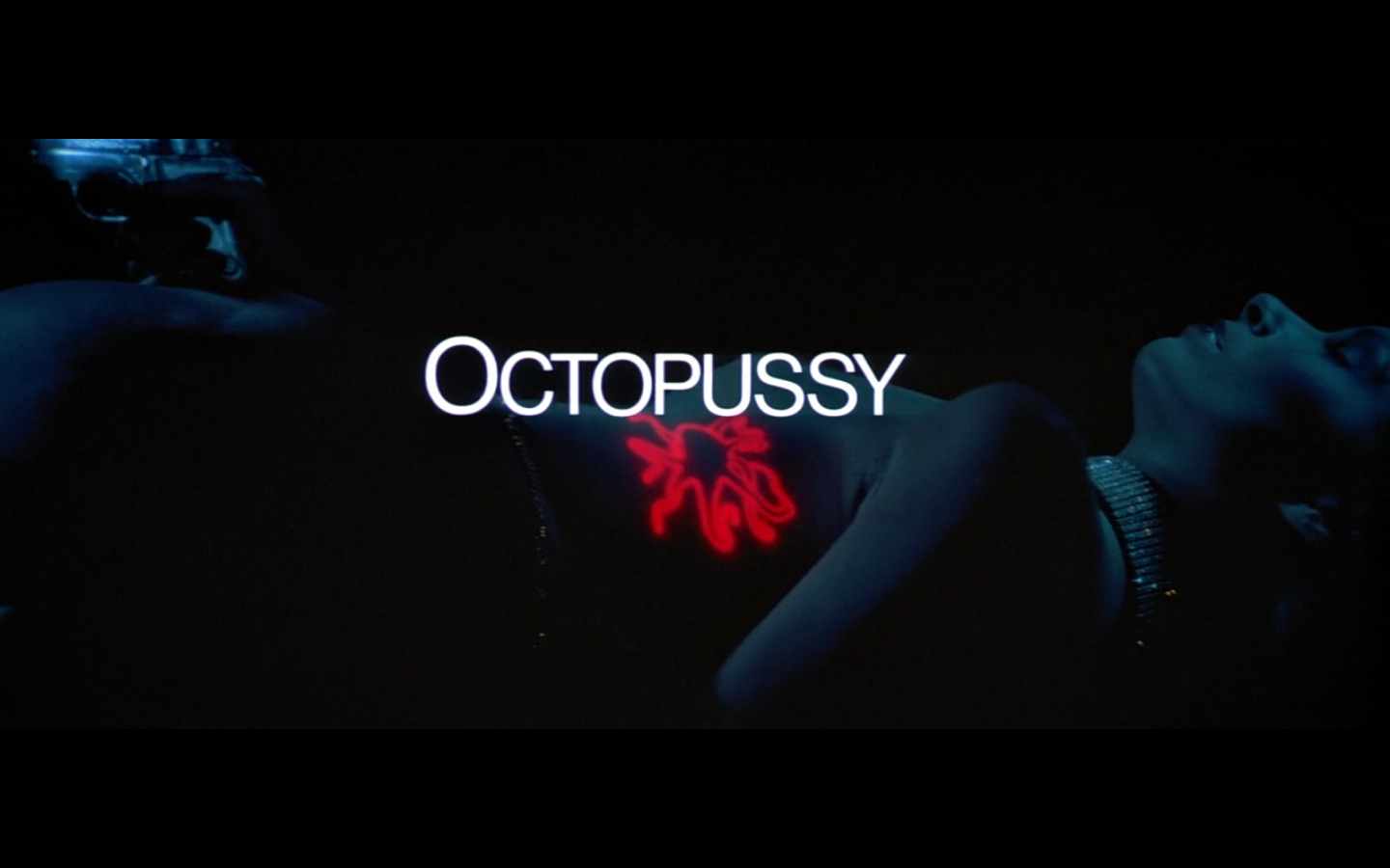 octopussy-title-card