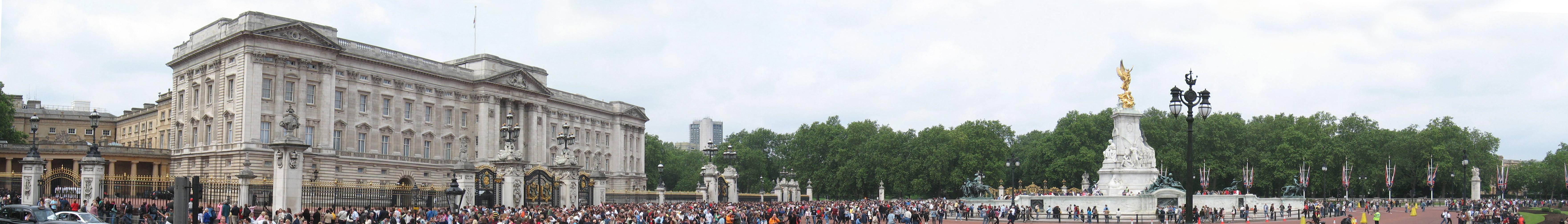 Buckinghampalace_banner