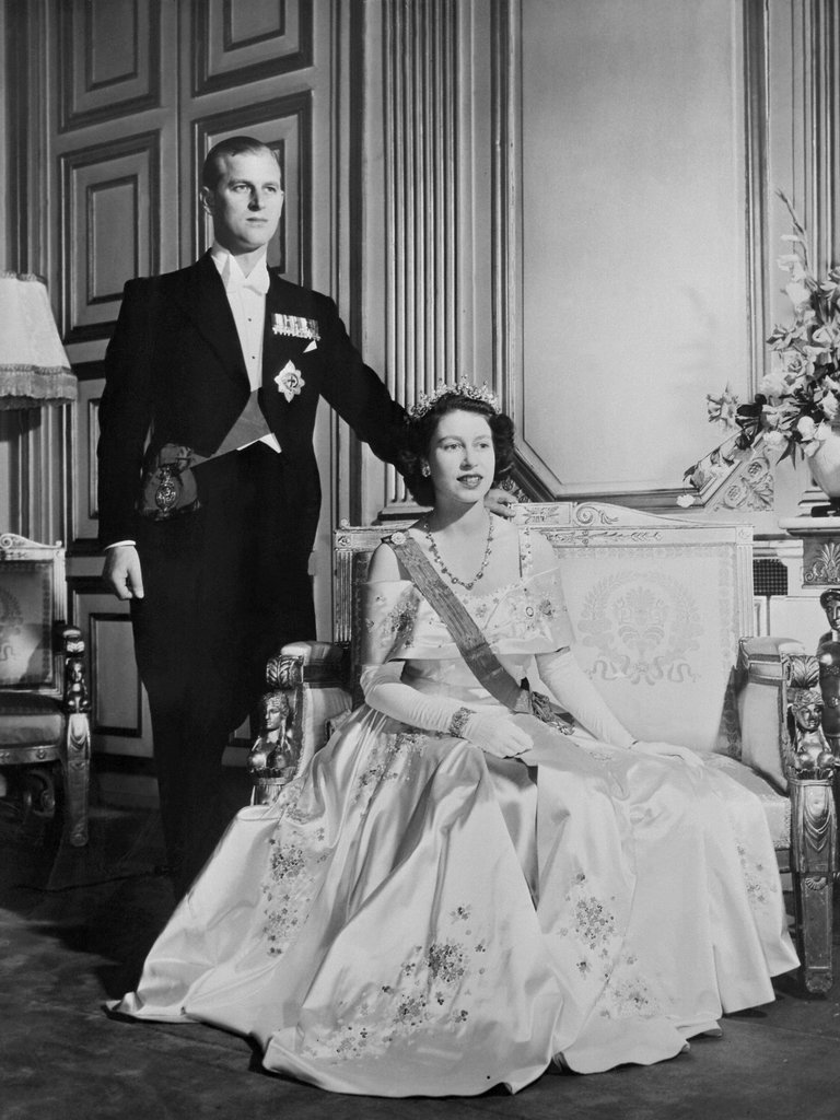 Princess-Elizabeth-II-England-Philip-Duke-Edinburgh