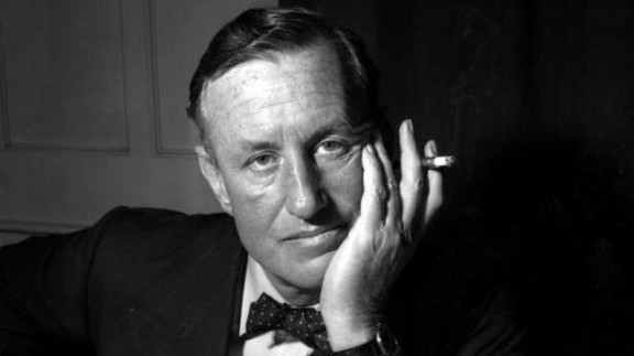ian-fleming-james-bond-576x323