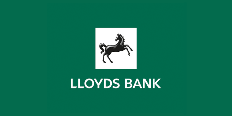 Lloydsbankredesign