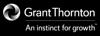 Grant Thornton International Chairman Scott Barnes