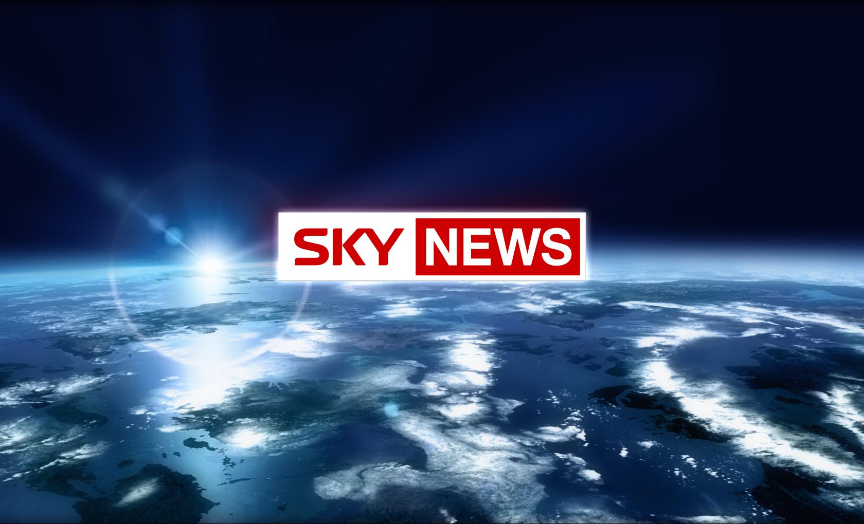 skynews-16-9