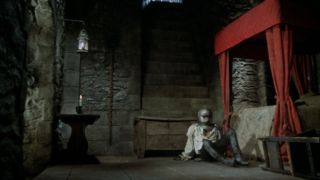the-man-in-the-iron-mask-1977